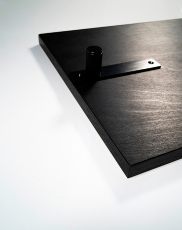 black-stained-plywood-kitchen.jpg