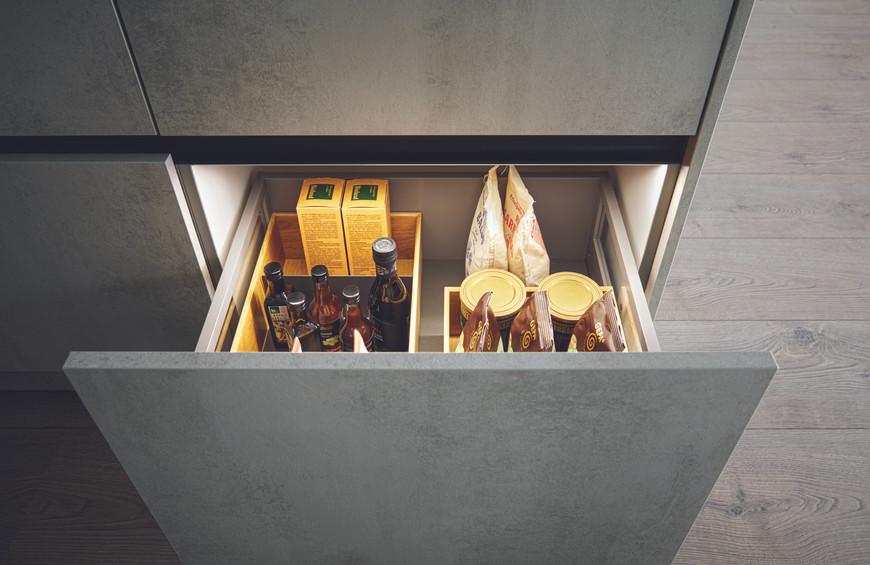 concrete_kitchen_drawer_light.jpg