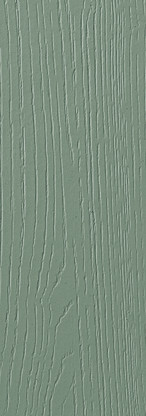 schuller-kitchens-sage-green-silk-gloss.