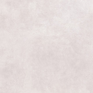 EDG5_Concrete White_160x320_04_NATURALE