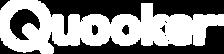quooker_logo_PNG.png