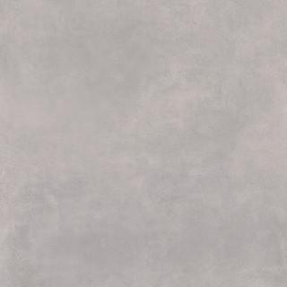 EFJQ_Concrete Ash_160x320_01_NATURALE 6m