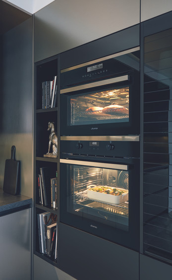 Juno_integrated_oven_combination__brass_