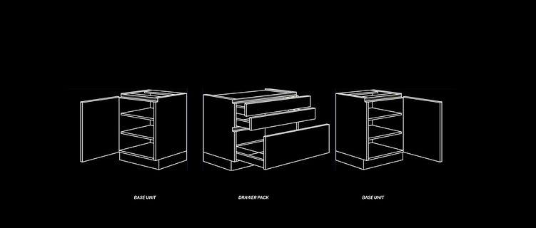 Cabinet drawings2.jpg