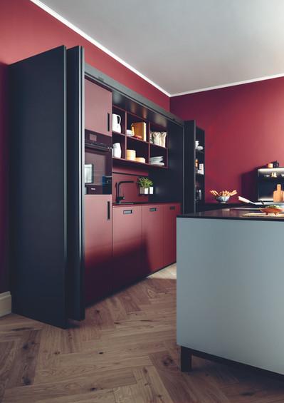 hidden-kitchen-architectural-next125.jpg