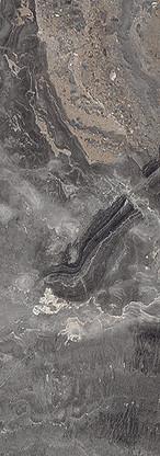 schuller-kitchen-marble-paladina-effect.