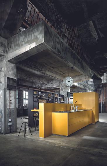 industrial-kitchen-warehouse-island-next