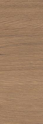 schuller-kitchen-natural-knotty-oak-effe