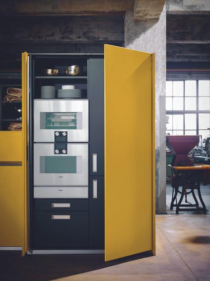 pocket-door-kitchen-pantry-hidden-ovens-