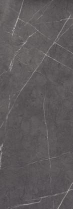schuller-kitchen-targa-marble_scuro.jpg