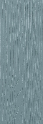 schuller-kitchens-blue-grey-silk-gloss.j