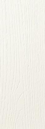 schuller-kitchens-white-silk-gloss.jpg