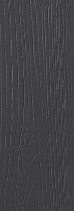 schuller-kitchens-lava-black-silk-gloss.