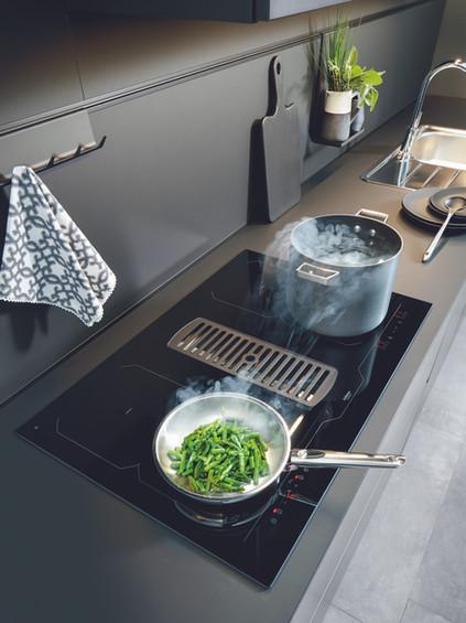 Schuller_kitchen_extraction_hob_black_sp