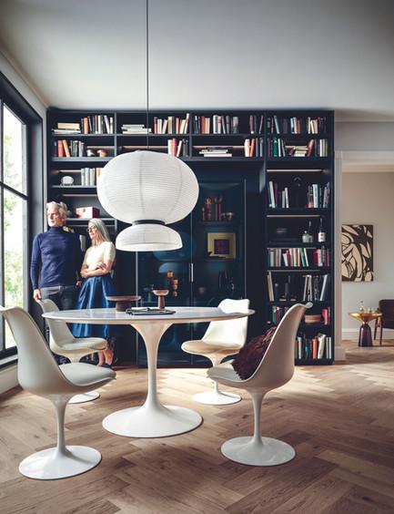 eames-table-next125-kitchen-design-newca