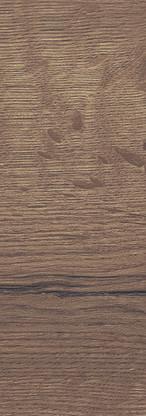 schuller-kitchen-old-oak-barrique-effect