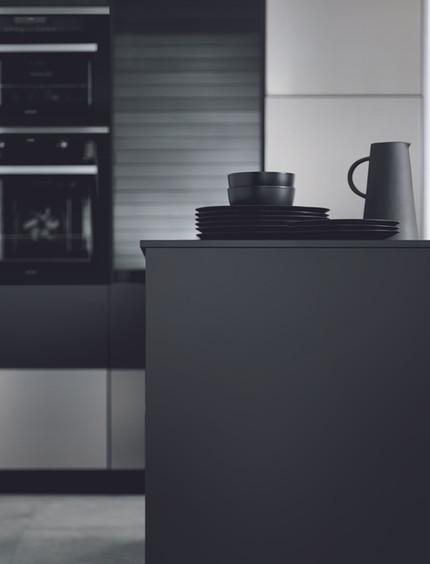 German_kitchen_black_island_side_panel.j