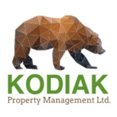 Kodiak Group