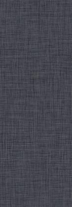 schuller-kitchen-torino black.jpg