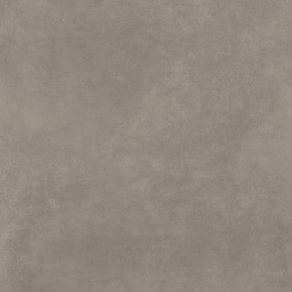 EDG7_Concrete Taupe_160x320_01_NATURALE