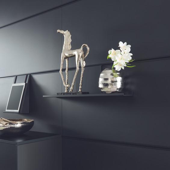 Schuller_kitchen_hanging_system_ornament