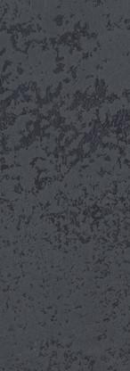 schuller-kitchen-lava-black-textured.jpg