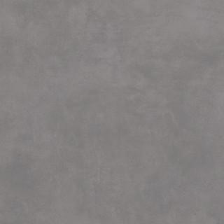 EDH6_Concrete Dark Grey_160x320_04_NATUR
