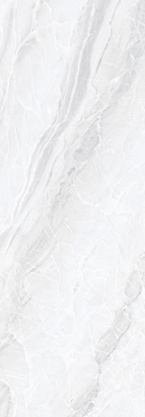 EJ72_WHITE PARADISE 162X324_B.jpg