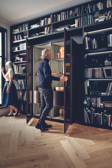 open-shelving-book-case-inspiration-shel