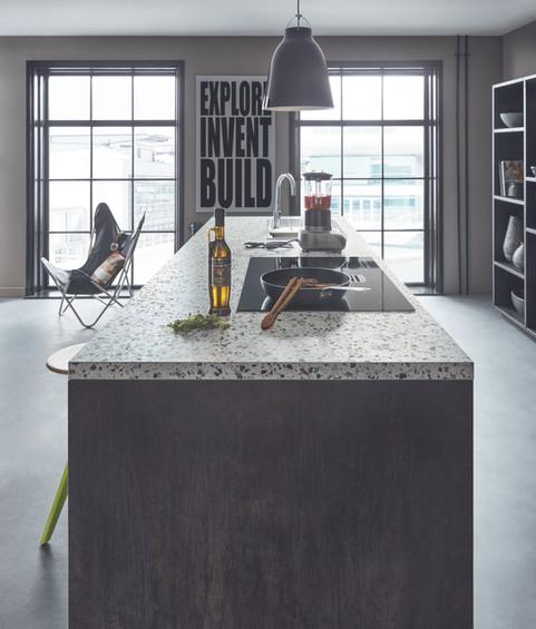 terrazzo_worktop_laminate_black_textured