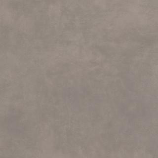 EDG7_Concrete Taupe_160x320_04_NATURALE