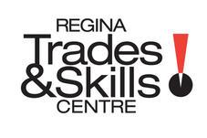 Regina Trades & Skills