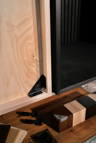 kitchen-ply-handmade- plywood.jpg