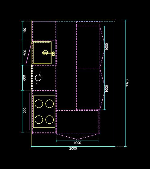 Plan view-1hhh.png