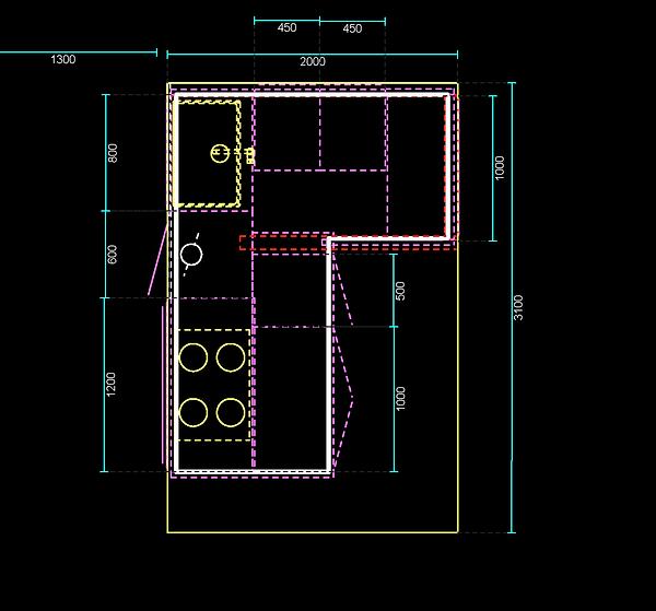 Plan view-1.png