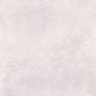EDG5_Concrete White_160x320_01_NATURALE