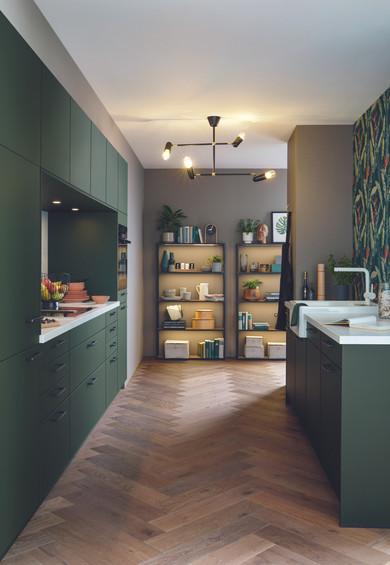 green_kitchen_inspo_parquet_flooring.jpg