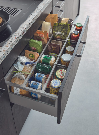drawer_food_seperators_dividers_organise