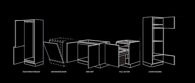 Cabinet drawings.jpg