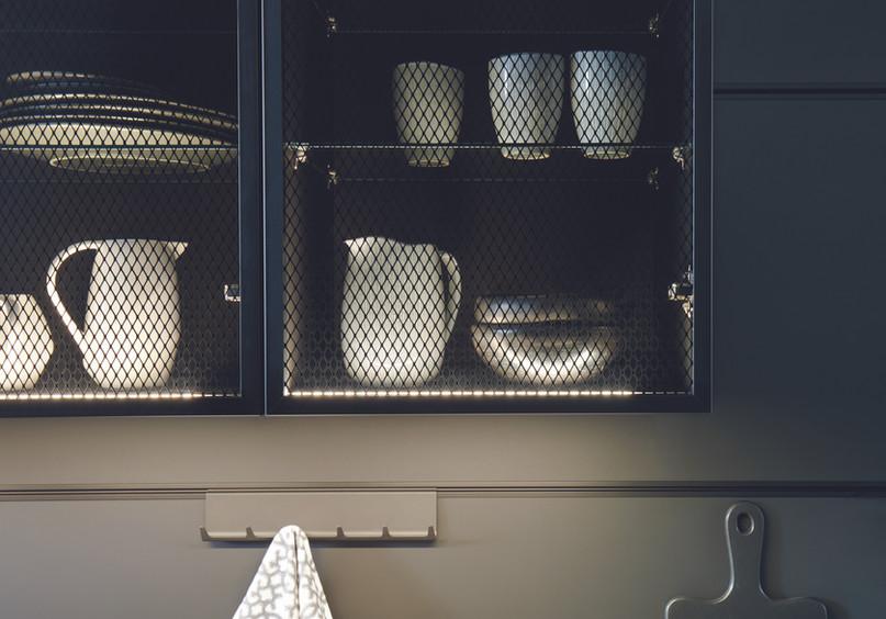 industrial_glass_kitchen_units_lighting_