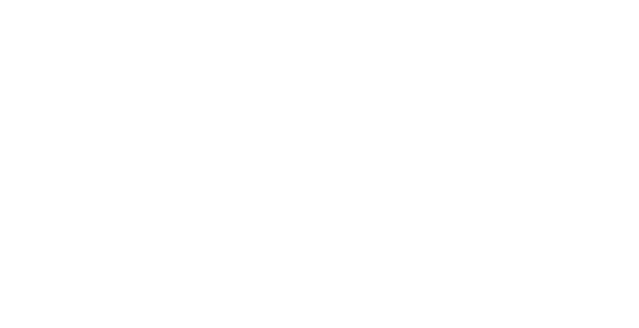 top-kitchen-designers-in-the-uk.png
