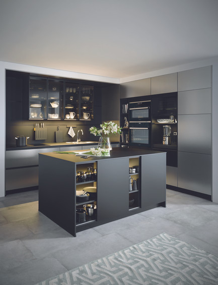 affordable__german_kitchens_stainless_st
