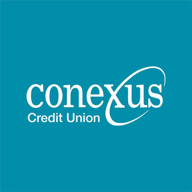Conexus Credit Union