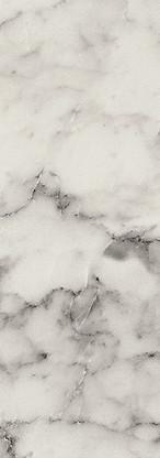 schuller-kitchen-marble-bianco-effect.jp
