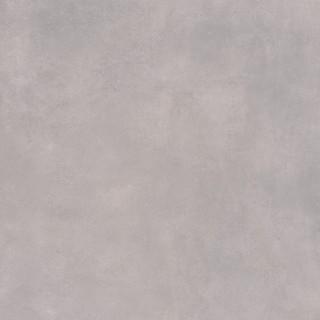EFJQ_Concrete Ash_160x320_03_NATURALE 6m