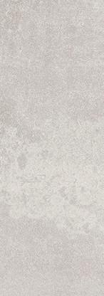 schuller-kitchen-concrete-white-grey-eff