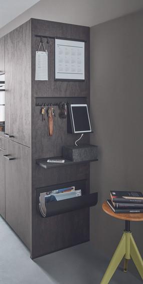 black_kitchen_accessories_hooks.jpg