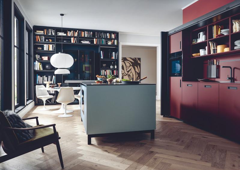 maroon-kitchen-fronts-online.jpg