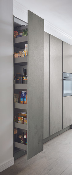 tall_kitchen_pull_out_quality_luxury_con