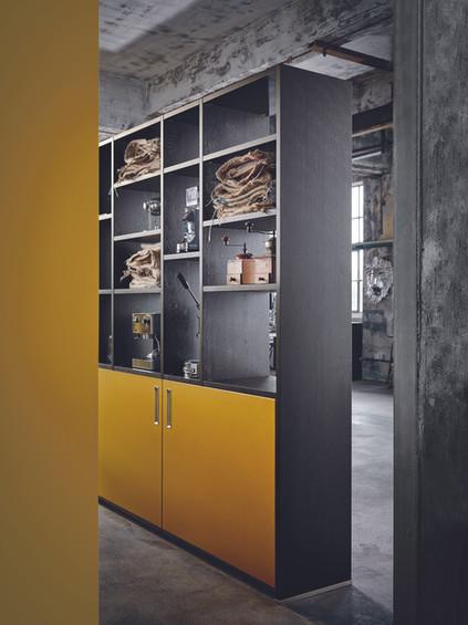 yellow-kitchen-next125-german-luxury.jpg
